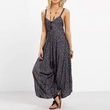 Boho Style Maxi, <b>Summer</b> and <b>Beach</b> Style <b>Dresses</b>– Boho <b>Beach</b> Hut