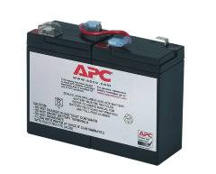 Аналоги аккумуляторных <b>батарей APC</b> RBC