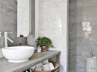 447 лучших изображений доски «bathroom» за 2018
