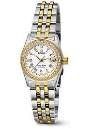 <b>Часы Titoni 728</b>-<b>SY</b>-<b>DB</b>-<b>019</b> - купить женские наручные <b>часы</b> в ...
