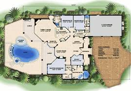 images about Retirement Living on Pinterest   Tropical       images about Retirement Living on Pinterest   Tropical Houses  Florida House Plans and House plans