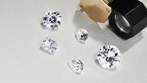 Loose <b>Diamonds</b> - 77 <b>Diamonds</b> - Buy <b>Diamonds</b> Online