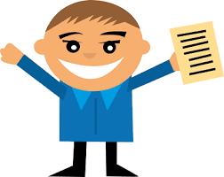 Bid writing services   Essay on othello