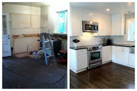 kitchen renovation rs bryan