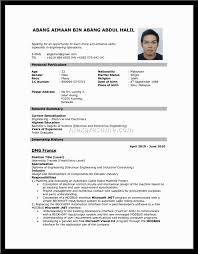 jobs without resumes template jobs without resumes resume without experience