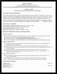 resume teacher assistant s assistant lewesmr