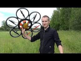Гексакоптер <b>WL Toys V323</b> на радиоуправлении Купить в Минске ...
