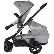 <b>Коляски Easy Walker</b> - интернет-магазин Elefantenok.ru