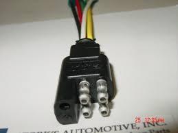 myers inverter wiring diagram myers image wiring snow way plow light wiring diagram wiring diagrams and schematics on myers inverter wiring diagram