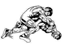 Image result for wrestling image