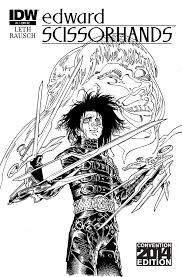 edward scissorhands essay introduction edward scissorhands gcse english marked by teachers com interiors by catherine edward scissorhands gcse english marked by teachers com interiors by