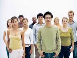 generation y workforce tk generation y workforce