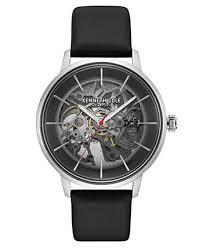 Купить <b>Мужские часы Kenneth</b> Cole New York по выгодной цене в ...