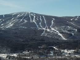 <b>Trail</b> Maps | Okemo Ski Resort