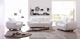 reasons buy living room furniture