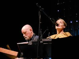 <b>Dead Can Dance</b> - Wikipedia