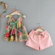 Melario Girls Dress <b>2019 Summer Children Clothes</b> Splicing Lace ...