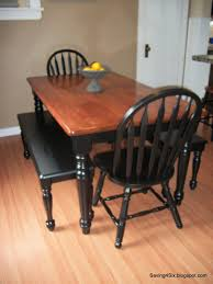 Refinishing A Dining Room Table Images Of Refinishing Dining Room Table Home Decoration Ideas