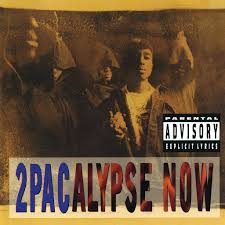 <b>2Pac</b>: <b>2pacalypse</b> Now - Music on Google Play