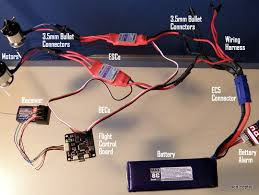 wiring a quadcopter pinteres wiring a quadcopter businesses for a business or franchise to buy or lease más quad wire diagram