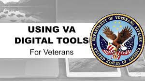 VA <b>Digital</b> Tools for Veteran <b>Health Care</b> Delivery and Self-Care ...