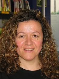 Montserrat Grau - serveieducatiuequiplicmontse