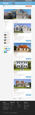 hold real estate site template by progressionstudios screenshots 00 hold preview jpg screenshots 01 hold home jpg screenshots 02 hold properties jpg screenshots 03 hold listing jpg