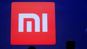Xiaomi's <b>100W</b> Super Charge Turbo <b>charging</b> is coming next year ...