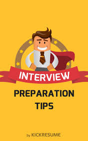 ideas about interview preparation job 6 simple job interview preparation tips that will help you stand out infographic