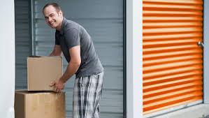 Image result for calgary storage