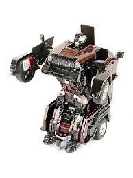 Радиоуправляемая <b>игрушка VELD-CO</b> 6269843 в интернет ...