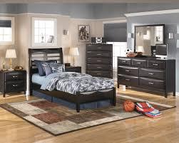 ashley furniture kids bedroom sets discontinued set