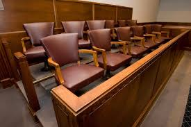 Louisiana voters scrap Jim Crow-<b>era split</b> jury law; unanimous ...
