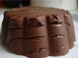 Картинки по запросу Как приготовить домашнее шоколадное масло