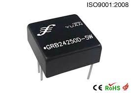 China 1W-<b>10W</b> DC-DC Converter with (2: 1) Wide Voltage Range ...