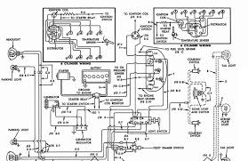 electrical wiring diagram of ford f100 all about on electrical 1970 Mustang Wiring Diagram electrical wiring diagram of ford f100 all about 1 1970 ford f100 wiring diagram 1971 ford f100 wiring diagram 1970 mustang wiring diagram pdf