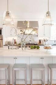 favorite white kitchens architecture kitchen decorations delightful pendant kitchen