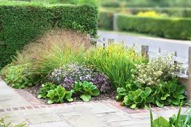 most seen inspirations featured in how to enhance the appearance of your home with beautiful front gardens designs ideas garden bedroommagnificent lush landscaping ideas
