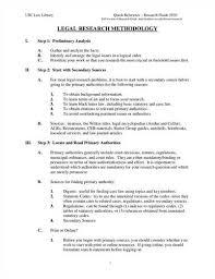 business law essay topics business law term paper topics on contract law  business law term paper topics