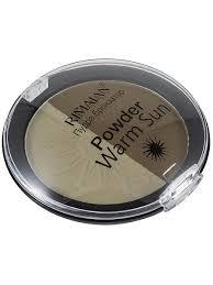 36% Rimalan Пудра бронзатор Powder <b>Warm</b> Sun Тон 01 12гр.