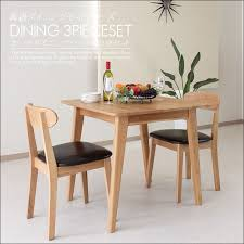 dining sets seater: dining room awesome dining tables for two seater dining table