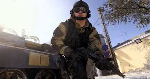 CoD: MW 2019 | Character Customization Guide | Call of Duty ...