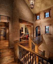 15 extremely luxury entry hall designs with stairs beautiful custom interior stairways