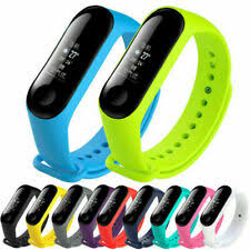 Xiaomi <b>Silicone</b> Rubber Case <b>Smart</b> Watches for Sale   Shop <b>New</b> ...