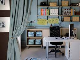tiny office decorating office design home office decoration office amp workspace large size bedroom decorating ideas bedroom small office design ideas