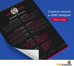 free resume sites resume sites free resume builder help help best what are some free resume builder sites