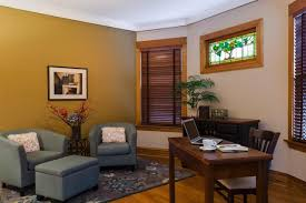 home office photos hgtv inside home office gold the most incredible home office gold for beautiful home office makeover sita