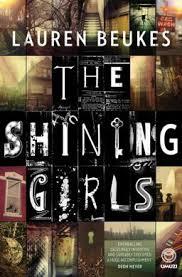 The <b>Shining Girls</b> - Wikipedia