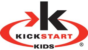 Character Through Karate - KICKSTART KIDS