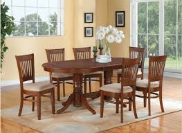 4 chair kitchen table: cool rustic dining room tables dining table design ideas